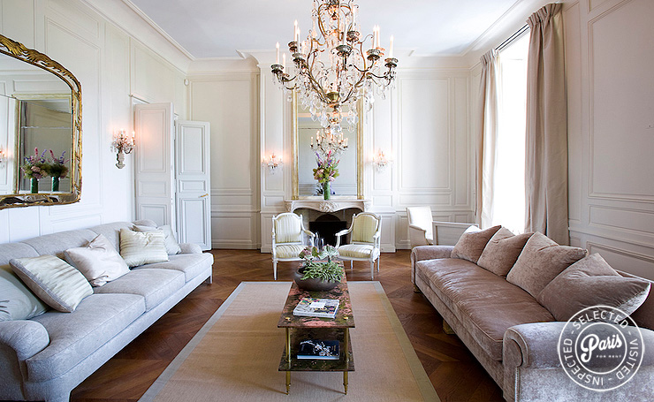 Attractive Paris Apartment Rentals   Vosges Royal | Historical Ultra Luxury 3 BR / 3 BA